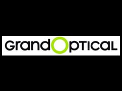 Grand Optical – Centre Commercial Carrefour Vannes 7055232f04ba
