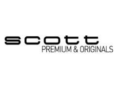 Scott Remise Rennes Chaussure Premium Qq8popa Puma nPX80wOk