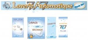 Maquette-LAVERIE-AUTO-(-Carrefour-)